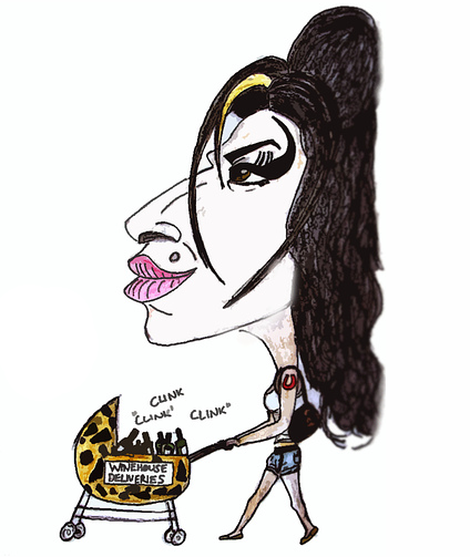 amy-winehouse.png