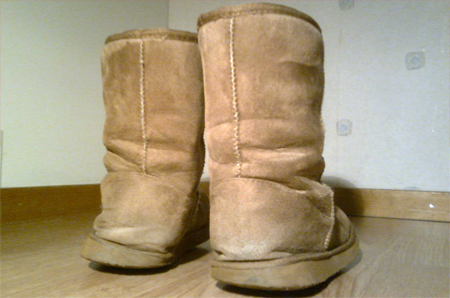 cost charm ever popular wholesale The Ugly Ugg Boots Truth About Uggs - cheap watches mgc-gas.com